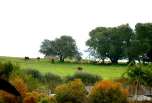 72 Matthew Smillie Drive, Nairne, SA 5252