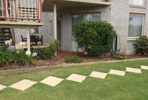 5/6 Calendo Court, Merimbula, NSW 2548