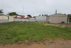 23 Furner Crescent, Port Hughes, SA 5558