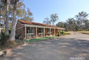 2599 Armidale Road, Willawarrin, NSW 2440