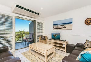 20/24 Scott Street, Byron Bay, NSW 2481