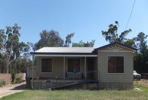 56 Waterview St, Ganmain, NSW 2702