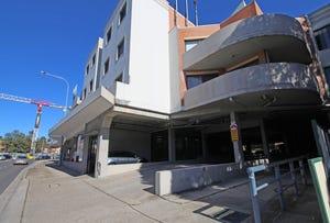 36/285 Merrylands Road, Merrylands, NSW 2160