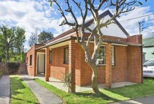 12  Innesdale Rd, Wolli Creek, NSW 2205
