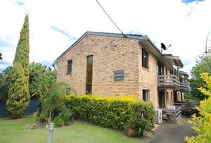 6/44 Bent Street, South Grafton, NSW 2460
