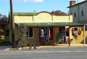 LOT 1 FERGUSON STREET, Canowindra, NSW 2804
