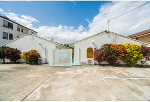 6/213 Scarborough Street, Southport, Qld 4215