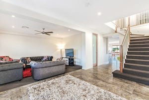 23 Feathertail Place, Peregian Springs, Qld 4573