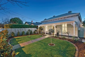 75 Normanby Road, Caulfield North, Vic 3161