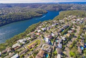 80 Neerim Road, Castle Cove, NSW 2069