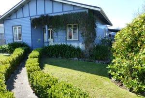 57 Goldie Street, Wynyard, Tas 7325