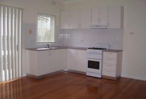 36 B Scotsburn Avenue, Oakleigh South, Vic 3167