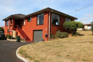 6 Harrison Street, Smithton, Tas 7330