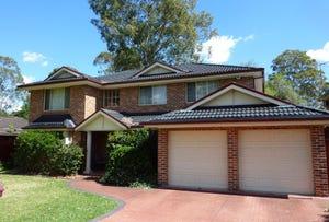 6 Ebony Avenue, North Rocks, NSW 2151