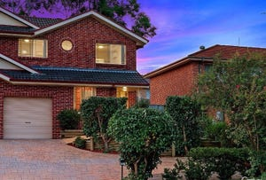 2/37 County Drive, Cherrybrook, NSW 2126