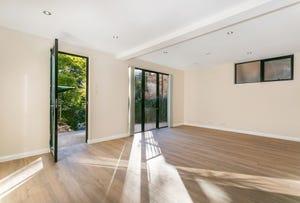 Lower dupl South Creek Road, Wheeler Heights, NSW 2097