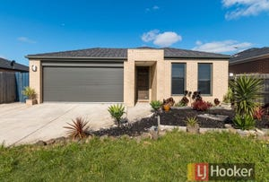 13 Myhaven Circuit, Carrum Downs, Vic 3201