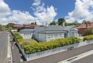 90 Letitia Street, North Hobart, Tas 7000