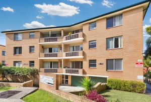 2/8-10 St Andrews Place, Cronulla, NSW 2230