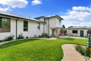 5 Mohilla Street, Mount Eliza, Vic 3930
