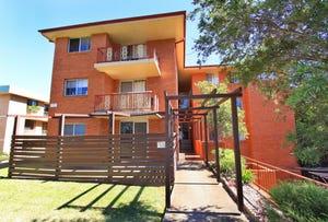 6/46-48 Keira Street, Wollongong, NSW 2500