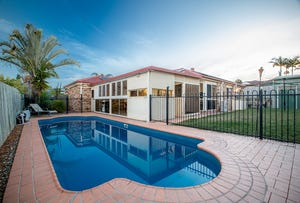 22 Limosa Court, Mango Hill, Qld 4509