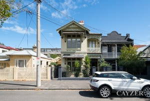 177 Liardet Street, Port Melbourne, Vic 3207