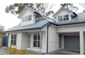 3/3 Judith close, Werrington, NSW 2747