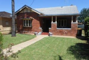 63 Dalton Street, Parkes, NSW 2870