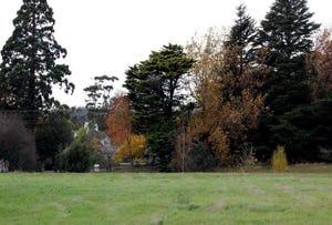 2 Arnold Street (Lot 1), Tarleton, Tas 7310