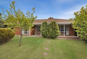 50 Heritage Drive, Broadford, Vic 3658