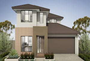 Lot 1941 Patchin Street, Upper Point Cook Estate, Point Cook, Vic 3030