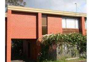 Unit 12/2 Clifford Court, Howrah, Tas 7018