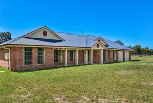 144 Stringybark Road, Nowra Hill, NSW 2540