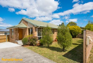 6 Gormley Drive, Kingston, Tas 7050