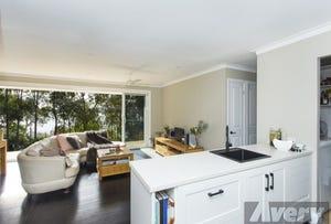 4 The Quarterdeck, Carey Bay, NSW 2283
