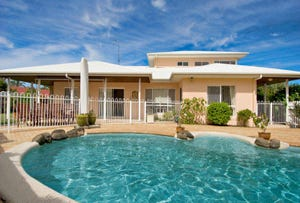 9 Maheno Court, Sunrise Beach, Qld 4567