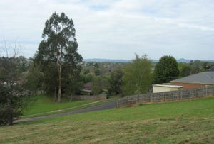 Lot 13, MacArthur Street, Warragul, Vic 3820