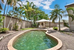 23/7 Charlotte Close, Woree, Qld 4868