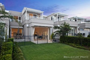 163 Peninsula Drive, Breakfast Point, NSW 2137