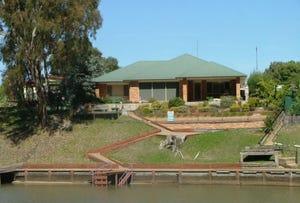 523a St Michael St, Deniliquin, NSW 2710