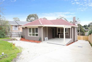 1/15 Gedye Street, Doncaster East, Vic 3109