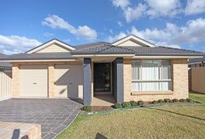 14 Central Avenue, Oran Park, NSW 2570