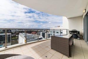 41/229 Adelaide Terrace, Perth, WA 6000