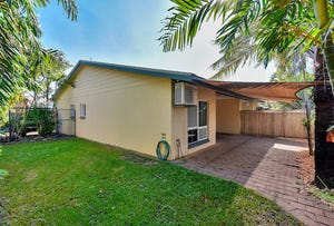 6/14 Forrest Parade, Bakewell, NT 0832