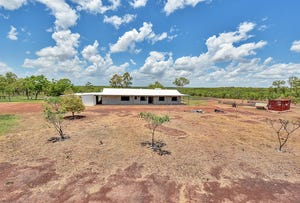 1020 Goode Road, Humpty Doo, NT 0836