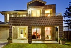 132 Ocean Street, Narrabeen, NSW 2101