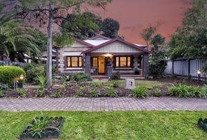 36 Charlbury Road, Medindie Gardens, SA 5081
