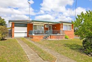 6 Braemar Drive, South Penrith, NSW 2750