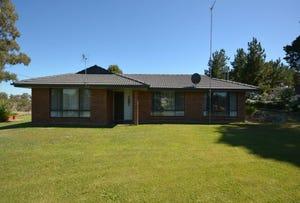 237 Cullen Bullen Road, Portland, NSW 2847